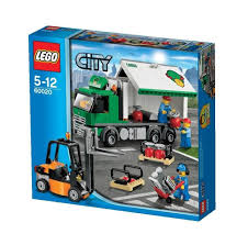 60020 - LEGO City : Cargo Truck With Minifigures And Forklift ... Related Keywords Suggestions For Lego City Cargo Truck Lego Terminal Toy Building Set 60022 Review Jual 60020 On9305622z Di Lapak 2018 Brickset Set Guide And Database Tow 60056 Toysrus 60169 Kmart Lego City Cargo Truck Ida Indrawati Ida_indrawati Modular Brick Cargo Lorry Youtube Heavy Transport 60183 Ebay The Warehouse Ideas Cityscaled