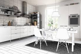 küche planen ᐅ in 3 schritten zur traumküche focus de