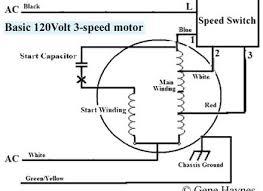 Encon Ceiling Fan Wiring Diagram by 100 Hampton Bay Ceiling Fan Internal Wiring Diagram Ceiling