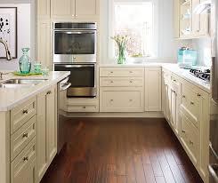 clarke cabinet door diamond at lowes kitchen pinterest