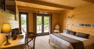 chambres d hotes cognac hôtel quai des pontis hôtel de charme