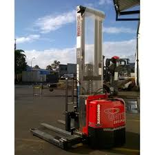 Used Forklifts For Sale | Melbourne, Sydney, Brisbane & Perth Raymond Swing Reach Truck Turret Forklift Halton Lift Easi Opc30tt Courier Automated Pallet Jack 7000 Series Reachfork Universal Stance Pdf Forklift Parts Catalog Fork Best Image Kusaboshicom 2 62008 740dr32tt Deep Good Cdition Used Raymond Model 750 R45tt Stand Up Electric Reach Truck With 36 Volt Manuals Materials Handling Store By Low Mast Museum Stand Up Counterbalance Electric Reach Truck Sidefacing Seated Handling 7700 Series