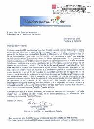 Cartas De Recomendacion Laboral De Recursos Humanos Carta
