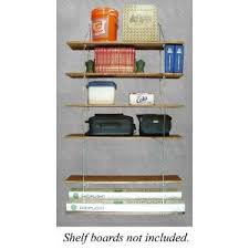 Rubbermaid Storage Shed 3746 Shelves by 1447 Best Http Epochjournal Org Images On Pinterest Storage