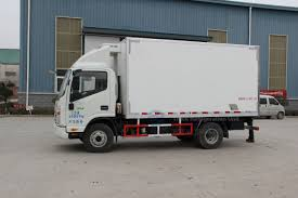 TR-350 Truck Refrigeration Unit Is Widely Used For Adjusting The ... Used 2011 Man Tgm 18250 Refrigerated Freezer Chiller Truck Lorry 2010 Daf Trucks Xf Fts105460 E5 Hrs 12500 Tatruckscom 2004 Freightliner Fl70 Reefer Box Youtube 2018 Fuso Fighter 1124 Refrigerated Truck Sydney Boxes Cstk New And Commercial Sales Parts Service Repair 2007 Intertional 4300 For Sale Spokane Wa China Heavy Duty 64 15cbm 10 Wheeler Refrigerator Foton Small Local How To Lease A 14ton 42 Jg5044xlc4 Isuzu Truck Used Mercedes Atego 1322 Fridge In