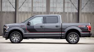 Ford Sells One Millionth F-150 EcoBoost All 2017 Ford F150 Ecoboost Trucks Getting Auto Opstart Photo Outtorques Chevy With 375 Hp And 470 Lbft For The F New 2018 For Sale Girard Pa 2012 Xlt Supercrew Review Notes Yes A Twinturbo V6 Got 72019 35l Ecoboost 5 Star Tuning Wards 10 Best Engines Winner 27l Twin Turbo V Preowned 2014 Lariat 4x4 Truck 4wd 2013 King Ranch First Drive Review 2016 Sport 44 This Throwback Thursday 2011 Vs 50l V8 The Pikap Usa 35 Platinum 24 Dub Velgen Lpg Tremor 24x4 Test Car