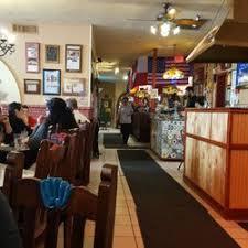 Los Patios Restaurant San Antonio Texas by Jacala Mexican Restaurant 106 Photos U0026 176 Reviews Mexican