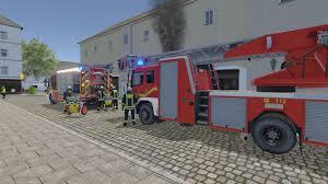 Notruf 112   Emergency Call 112 On Steam