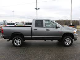 Lovely Used Dodge 3500 Diesel Trucks For Sale | 2018 Dodge Cars ... 2004 Used Dodge Ram 1500 Quad Cab Slt 47l V8 At Contact Us Ram For Sale Pre Owned 1999 Dodge 2500 4x4 Addison Cummins Diesel 5 Speed California Pickup Trucks 4x4s Nearby In Wv Pa And Md Sale Chilliwack Bc Oconnor Lovely Ponderay 2002 160 Wb 2005 Rumble Bee Limited Edition For Webe 2007 Big Horn Leveled Country Auto Group 2010 4x4 Quad Cab San Diego 2016 Rt Sport Truck Trucks Pinterest