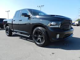 2017 Used Ram 1500 LARAMIE SPORT At Watts Automotive Serving Salt ... 2015 Ram 1500 Information New 2018 Ram Tradesman Quad Cab Ecodiesel Pickup Near Allnew 2019 Interior Exterior Photos Video Gallery Truck Trucks Canada 2017 Slt Crew Moose Jaw 17t391 Preowned Sport In Fredericksburg 2008 Dodge Laramie Heated Leather Seats Used Laramie Sport At Watts Automotive Serving Salt Trim Package Comparison Spearfish Sd Juneks Cdjr 4x2 64 Box Haims Motors St Charles Il Area