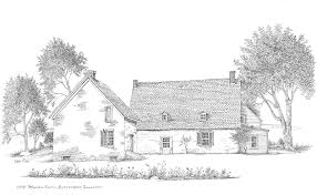 Old Barn Drawing Clipart - Clip Art Library Pencil Drawings Of Old Barns How To Draw An Barn Farm Owl On Branch Drawing Tattoo Sketch Original Great Finished My Barn Owl Drawing Album On Imgur By Notreallyarstic Deviantart Art Black And White Panda Free Tree Line Download Linear Vector Hand Stock 263668133 Top Theme House Clipart Photos Country Projects For Kids Sketching Tutorial With Quick And Easy Techniques Of A Silo Ideals Illinois Experimental Dairy South