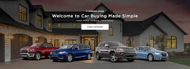 100 Houston Cars And Trucks For Sale By Owner Mac Haik Dodge Chrysler Jeep Ram Ram Dealership In TX