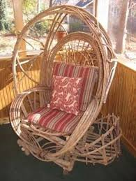 canap papasan how to best papasan chair ikea http ikea cwsshreveport com