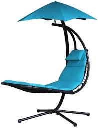 vivere the original dream chair walmart canada