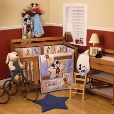 crib bedding sets for girls nursery set sheets safari