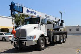 2017 MANITEX 22101 S Crane For Sale Or Rent In Sacramento California ... Enterprise Moving Truck Cargo Van And Pickup Rental Liftgate San Francisco Best Resource Easy For Cdl And Towing 8629 Weyand Ave Sacramento Ca Zeeba Rent A 45 Golden Land Ct Ste 100 95834 2018 Manitex 3051 T Crane For Sale Or In California Budget West Uhaul Roussebginfo Ca Akron Coastline Equipment Division Leasing Western Center Hengehold Trucks