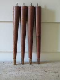 mid century modern sofa legs 29 with mid century modern sofa legs