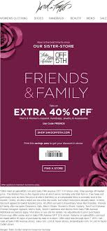 OFF 5TH Coupons 🛒 Shopping Deals & Promo Codes November 2019 🆓 65 Off Bovscom Coupons Promo Codes November 2019 Saks Fifth Avenue 40 Off Coupon Bhoo 50 Saks Website Cheap Adidas Shoes Online India Go For The Glamour Fall Editorial Sakscom Freedrkingwater Com Coupon Code Hana Japanese Restaurant 5th Black Friday Sale Deals Blacker Pin On Bjs Fbit Lyft Promo Codes Canada Holiday Station Coffee Best Halloween Candy Coupons Charlotte Russe 25