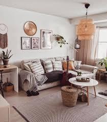 wohnzimmer sofa beige ikea sinnerlig le anhänger bast