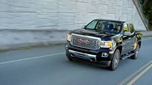New GMC Denali Luxury Vehicles | Luxury Trucks And SUVs The Plushest And Coliest Luxury Pickup Trucks For 2018 Americans Are Ditching Sedans Pricey Carbuzz Trucks Abc7com Sportchassis P4xl Is A Sport Utility Truck 95 Octane Allnew 2017 Honda Ridgeline Makes World Debut At 2016 Top 10 Modern Sales Failures Part Ii Tricked Out Get More Luxurious Anything On Wheels Mercedesbenz Concept Xclass Aims To Bring Ram Unveils 1500 Tungsten Limited Edition As Its New For Sale And Used Green Mercedes Youtube China Rhd Hot N2 Diesel In Europe