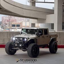 The Bandit | Jeep Trucks | Bug Out Vehicles (BOVs) | Pinterest ...