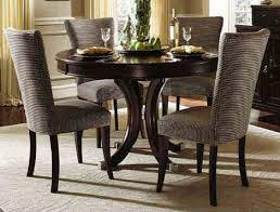 Walmart Dining Room Table
