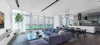 100 Interior Designers And Architects Condo Architectural Design In Miami Ft Lauderdale