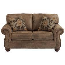 jcpenney leather sofa centerfieldbar com