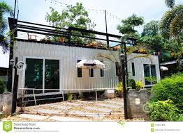 100 House Made From Storage Containers Modern Metal Building Shipping