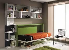 lit bureau armoire armoire lit bureau 1 personne lit escamotable