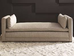 Rowe Furniture Sofa Bed by Rowe Furniture Beds Luxedecor