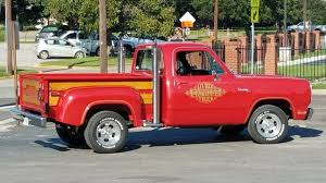 1978 Dodge D150 Lil Red Express | Dan Kruse Classics 1978 Dodge Lil Red Express Truck Youtube Exexhaustprogress 138 Best Red Express Images On Pinterest Trucks Colctible Classic 81979 Muscle Trucks Fast Hagerty Articles Adventurer 197879 Photos 1920x1440 Must Sell Ram Little Red Express Mechanical Safety Info 1979 Lil Pickup Oldtimer For Saleen Barrettjackson 2018 Genho Stock Photos 1011979 Little Sold Tom Mack Classics