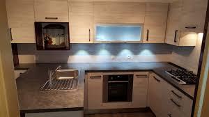 chabert cuisine cuisiniste henin beaumont best of voveo cuisine jardin galerie