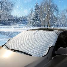 BESTTRENDY Car Windshield Snow Cover & Sun Shade Protector - Fits ... Upgrated Windshield Snow Cover Mirror Magnetic Automobile Sun Car Sunshades Universal Shade Protector Front Weathertech Techshade Full Vehicle Kit Sunshade Jumbo Xl 70 X 35 Inches Window 100 A1 Shades A135 For Suv Truck Minivan Car Truck Nerdy Eyes Uv Amazoncom 2 Dogs Auto Pet 1x90cm Nylon Folding Visor Block Gray Foil Reflective Chinese Diesel Three Wheel With China Solar Sale Online Brands Prices