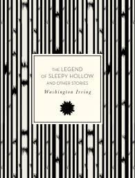 The Haunted Pumpkin Of Sleepy Hollow 2003 by The Legend Of Sleepy Hollow And Other Stories By Washington Irving