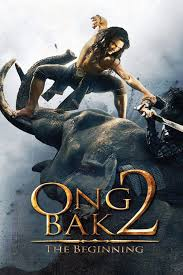Ver Halloween Resurrection Castellano by Ong Bak 2 Full Movie Click Image To Watch Ong Bak 2 2008 Top