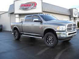 Truck Champ Nerf Bars Us Mags Champ U391 Wheels Socal Custom What Have You Done To Your 3rd Gen Tundra Today Page 533 Toyota Cje3200 1999 Dodge Ram 1500 Crew Cab Specs Photos Modification Amazoncom Westin 230001 Eseries Step Bar Pad Automotive 2018 F150 4x4 Stx 3 Ford Forum Community Of Truck Update F150online Forums Fresh 2017 Nerf Bars 2 6 My Collection Elegant Stainless Steel Bestop Powerboard Running Boards Powerstep