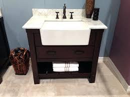Home Depot Bathroom Vanity Sink Tops by Bathroom Vanity Sinksbathroom Vanity Tops With Offset Sink