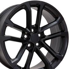 Cheap Rims For A Camaro, Find Rims For A Camaro Deals On Line At ...