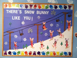 Images About Winte Bulletin Board On Pinterest Winter Boards Christmas And Design Interior Ideas