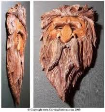 wood carving for beginners video image mag