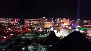 Mandalay Bay: Mix Bar On 63rd Floor, Las Vegas, NV - YouTube Aureole Mandalay Bay Rx Boiler Room Buddha Statue At The Foundation Vhp Burger Bar Skyfall Lounge Delano Las Vegas Red Square Restaurant Vodka Rick Moonens Rm Seafood Fine Ding Resort And Casino Revngocom Time Out Events Acvities Things To Do Hotel White Marble Top Table Tag Bar With Marble Top Eater