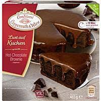 tk torte benjamin blümchen 500 g