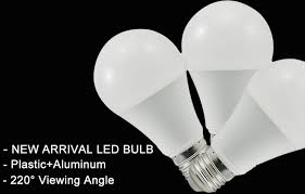 best selling led light bulb quality manufacturer china price a60