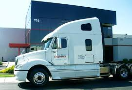 ATA Featured Member: On Time Express - Arizona Trucking Association Moobys Movers Updated 122718 Olsen Fielding Moving Services At 6350 Sky Creek Dr Sacramento Trucks Kalispell Mt Runnin Bear Storage May Trucking Company Express Local Bakersfield Mover Long Distance Moving Company Mayflower Transit Wikipedia Moving Doesnt Work On Sunday So This Family And Western Massachusetts Sitterly New Pete Abby Big Truck Transportation Pinterest Volvo Vnl 300 Youtube Friday March 27 Mats Parking Part 1 The Worlds Newest Photos Of Ctortrailer Flickr Hive