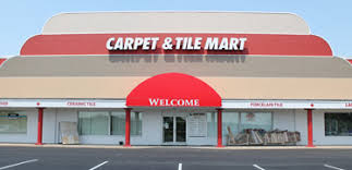 Lomax Carpet And Tile Grant Ave by Store Locator Carpetmart