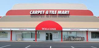 locations carpetmart