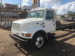 Used 1998 International 4700 In Phoenix, AZ Old Intertional Trucks Hot Rod Truck 1934 Antique Classic Competitors Revenue And Employees Owler Winners Of Navistar Technician Rodeo Is Announced 2018 Intertional Workstar 7400 Sba Water Truck For Sale Auction Or Cxt News Of New Car Release And Reviews Latest Hawaii In Phoenix Az Used On Usa Kenny Wallace Talks Nascar Car Counts Racing 2016 4300 Arizona Truckpapercom Trucks For Sale In Phoenixaz Shop Phoenix Products Crown Lift