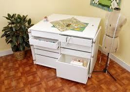 Koala Sewing Machine Cabinets by 100 Arrow Kangaroo Sewing Cabinets Amazoncom Arrow Sewing