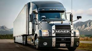 Mack Launches Semi Trucks Tractor The Anthem Models And Price - YouTube 3d Truck Configurator Daf Trucks Limited This Is The Tesla Semi Truck The Verge A Powerful Modern Big Rig Semi Carries Other Articulated Lorry Two Of Various Models And Manufacturers Yellow Heavy Duty Trucks Rc Model For Heavy Haulage Colorful Semitrucks And Trailers Of Different Makes Pin By Randy Cobb On Model Kitssemi Pinterest Different Convoy On Wide Multiline Road Stock Rc4wd Sound Kit Youtube Revell 125 Peterbuilt Build